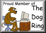 Click here to join The Dog Ring